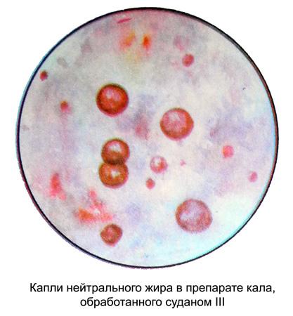 http://medicalhandbook.ru/images/diagnostics/97-kal.jpg